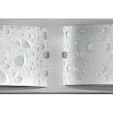 Contemporary Bathroom Vanity Lighting by LightKulture.com