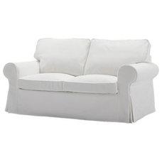Modern Loveseats by IKEA