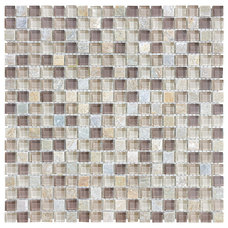 Tile by Ceramic Tileworks