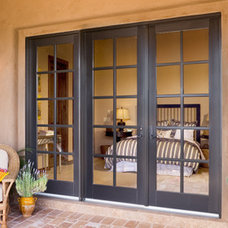 Screen Doors by PRO Millwork, Inc.