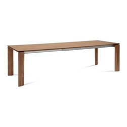 Domitalia | Maxim-182 Extension Table -