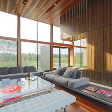 by Mitchelville Real Estate Group (MREG)