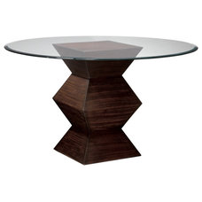 Contemporary Dining Tables by Beyond Stores