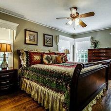 2315 W COLORADO BLVD, DALLAS, TX Property Listing - For Sale - MLS# 11971845 - Z