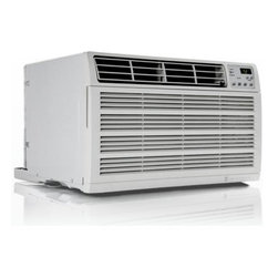 FRIEDRICH - Friedrich Air Conditioner 12K BTU 115V Room Uni-Fit - Cooling capacity (BTU): 11500