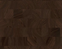 Wood Countertop Species by Craft Art - MANUFACTURER: http://www.craft-art.com