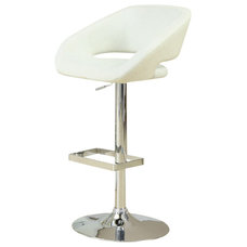 Contemporary Bar Stools And Counter Stools by eFurniture Mart