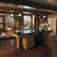by Cabinets & Designs