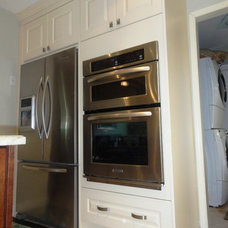 Kitchen Cabinets by Cady Kitchens & Custom Cabinetry