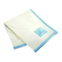 Softshell Cuddly Blanket EAN 238840 - Product detail: