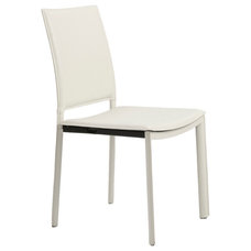 Modern Dining Chairs by Beyond Stores