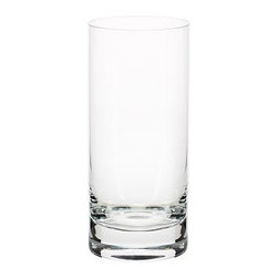 Schott Zwiesel Highball Glass, Set of 6 - Our shatter-resistant Schott Zwiesel Barware glasses bring casual appeal to entertaining. Made of high-quality glass. Set of 6 highballs or double old-fashioneds (shown left to right). Watch a video to learn more: {{link path='/stylehouse/videos/videos/pp_v16_rel.html?cm_sp=Video_PIP-_-PARTY_PLANNER-_-SCHOTT_HIGHBALL' class='popup' width='950' height='300'}}Highball{{/link}}, {{link path='/stylehouse/videos/videos/pp_v18_rel.html?cm_sp=Video_PIP-_-PARTY_PLANNER-_-SCHOTT_DOUBLE_OLD_FASH' class='popup' width='950' height='300'}}Double Old-Fashioned{{/link}}. Watch a video about the beauty and durability of our {{link path='/stylehouse/videos/videos/pbq_v14_rel.html?cm_sp=Video_PIP-_-PBQUALITY-_-SCHOTT_BEAUTY_DURABILITY' class='popup' width='950' height='300'}}Schott Zweisel stemware{{/link}}. Monogramming is available at an additional charge. Monogram will be centered on the side of each glass. Made in Germany.