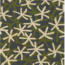 Contemporary Rugs by Emma At Home