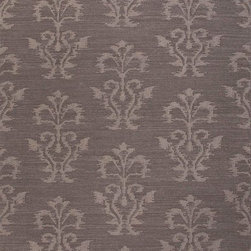 Jaipur Rugs - Flat-Weave Tribal Pattern Wool Gray/ Area Rug (5 x 8) - A range of beautifully designed flatweaves in a stunning color palette. Hand woven from 100% wool ach rug has its own personality and is versatile and easy to use.
