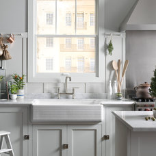 Traditional  by Kohler Signature Store by Supply New England
