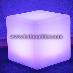 Table Light Cube,glowing rgb LED Cube Lighting Chair - WeiMing Electronic Co.,LTD specialized in developing manufacturing and marketing all led luminated products,5050 led strip.3528 led strip,party light,Led Dance Floor,Illuminated Waterproof Led Ball,Disco Led Furniture,Led Bar Counter,Led Chair,Led Cube,Led Table,Led Sofa,Led Bench Stool, Led Ice Bucket,Led Lounge Furniture, Led Flower Pot,led tree Etc
