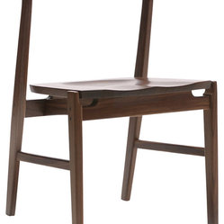 Quartet Chair