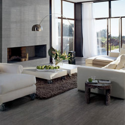 Happy Floors -