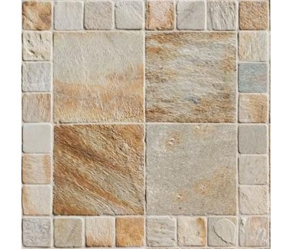 Floor Tiles by sepulveda2.com