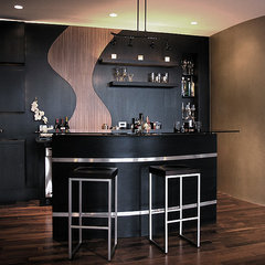 Home-Bar-Furniture-Design.jpg