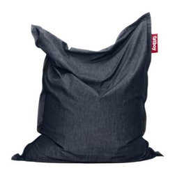 Fatboy Jeans Bean Bag -