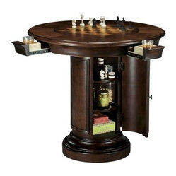 Coffee & Accent Tables : Find End Tables, Side Tables, Credenzas and Console Tables Online