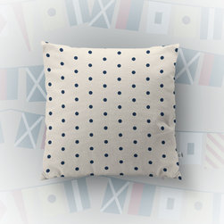 Throw Pillows -