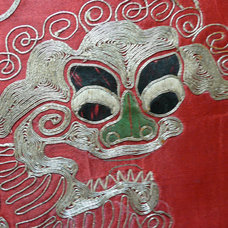 Asian Home Decor by Etsy
