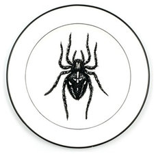 Eclectic Dinner Plates by Neatoshop