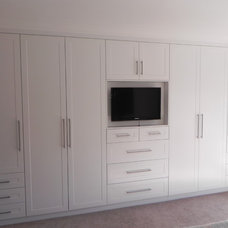 dressers chests and bedroom armoires by Personal Touch Cabinets
