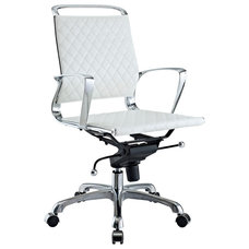 Modern Task Chairs by LexMod