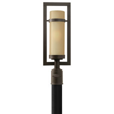 Contemporary Outdoor Lighting by Carolina Rustica