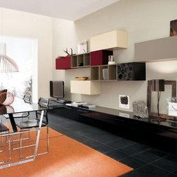 open floor plan - dining room,dining tables