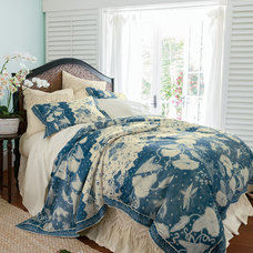 Traditional Duvet Covers And Duvet Sets by Soft Surroundings