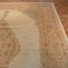 Rugs by Oriental Rug Galaxy