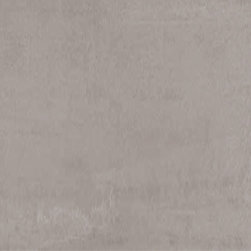 "Marca Corona - Planet Grey Unpolished 12"" x 24"" - 11.63 Square Feet per Carton"