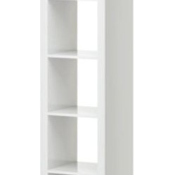 EXPEDIT Shelving unit