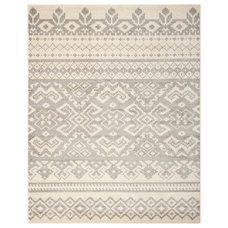 Traditional Area Rugs by Pacific Rug & Home