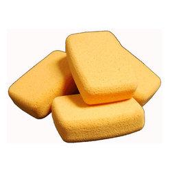 Hydra Tile Grout Sponges - Hydra Tile Grout Sponges