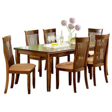 Contemporary Dining Sets by eFurniture Mart