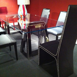 Showroom Products - available at wassersfurniture.com