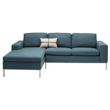 contemporary sofas by Design Public