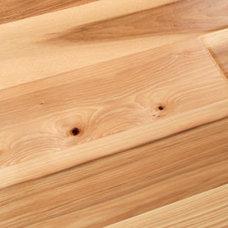 Wood Flooring by Diablo Flooring,Inc