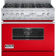 modern ovens by Viking Range Corporation