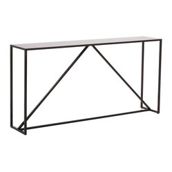 Modern Side Tables and Accent Tables on Houzz
