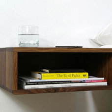 Nightstands And Bedside Tables by 2Modern