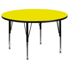 Modern Kids Tables And Chairs by Biz Chair