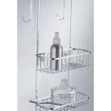 Shower Caddies by Organize-It