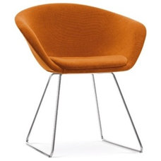 Modern Dining Chairs by Suite New York