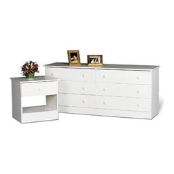 Matching Nightstands And Dressers Dressers Find A Chest Of Drawers Or Bedroom Dresser Online